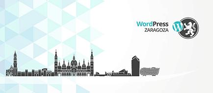 wordcamp zaragoza logo