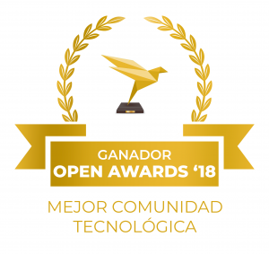 Premio Open Awards